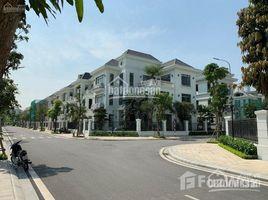 Studio Property for sale in Me Tri, Hanoi Biệt thự vip Vinhomes Green Bay Mễ Trì 308m2, lô góc giá 65,5 tỷ. +66 (0) 2 508 8780