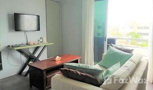 1 Habitación Apartamento en venta en Salinas, Santa Elena Near the Coast Apartment For Rent in Chipipe - Salinas