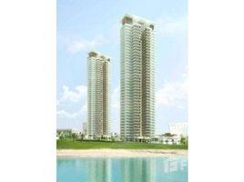 5 Bedrooms Apartment for sale in Tanjong Tokong, Penang Tanjung Bungah