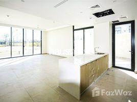迪拜 Dubai Hills Premium villa | Amazing views | 4 bed plus maids 4 卧室 别墅 租