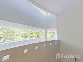 2 Bedrooms Condo for rent in Nong Kae, Hua Hin Baan Chai Talay Hua Hin