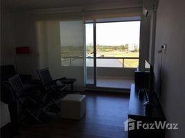1 Habitación Apartamento en alquiler en , Buenos Aires NORDELTA - PUERTO ESCONDIDO - ESPIGON al 100