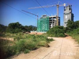 N/A Land for sale in Bang Sare, Pattaya Land Near Mirage Bangsaray