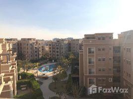 Cairo Rent Apartment Penthouse Katameya Plaza New Cairo 3 卧室 顶层公寓 租
