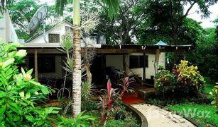 3 Habitaciones Casa en venta en , Guanacaste Playa Negra