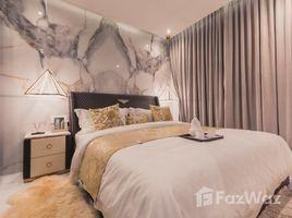 4 ห้องนอน บ้าน ขาย ใน เมืองพัทยา, พัทยา แกรนด์ โซแลร์ พัทยา