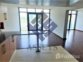 2 Bedrooms Apartment for sale in City Oasis, Dubai Binghatti Views