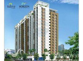 3 Bedrooms Apartment for sale in Egmore Nungabakkam, Tamil Nadu Saligramam