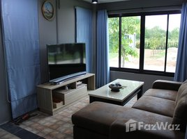 2 Bedrooms Property for rent in Hin Lek Fai, Hua Hin Baan Rabiengkao