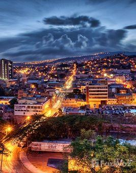 Propiedades e Inmuebles en venta en Tegucigalpa, Francisco Morazan