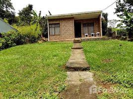 2 Habitaciones Casa en venta en , Guanacaste LOPEZ: Mountain and Countryside House For Sale in Tilarán, Tilarán, Guanacaste