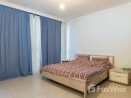 2 Bedrooms Apartment for sale in Dubai Creek Residences, Dubai Dubai Creek Residence Tower 3 North