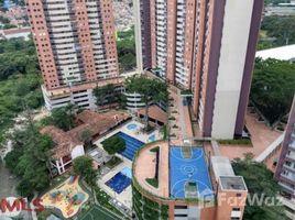 3 Habitaciones Apartamento en venta en , Antioquia AVENUE 32 # 49