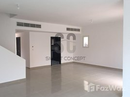 5 Bedrooms Villa for sale in Al Reef Villas, Abu Dhabi Mediterranean Style