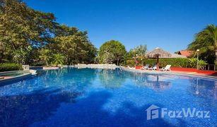 1 Habitación Apartamento en venta en , Guanacaste Villaggio Flor del 2 Pacifico Unit 413A: Intiving 1 Bed
