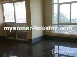 Yangon Hlaingtharya 5 Bedroom House for sale in Hlaing Thar Yar, Yangon 5 卧室 别墅 售