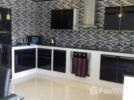 3 Bedrooms House for sale in Khao Daeng, Hua Hin 3 Bedroom Villa At Kui Buri