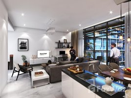 2 Bedrooms Apartment for sale in Oasis Residences, Abu Dhabi Oasis 2
