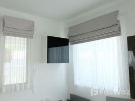 3 Bedrooms House for rent in Nong Kham, Pattaya Life in the Garden Sriracha