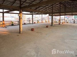 3 Bedrooms House for rent in Stueng Mean Chey, Phnom Penh Other-KH-24120