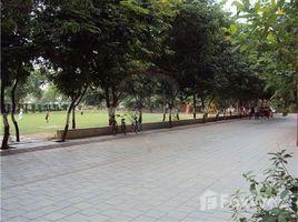 2 Bedrooms Apartment for sale in n.a. ( 913), Gujarat Near Nandishwar Maha Bakeri City