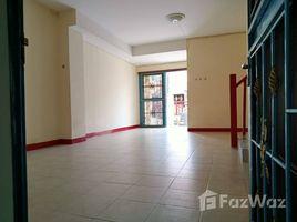 暖武里 Sao Thong Hin Baan Pruksa 39 3 卧室 联排别墅 售