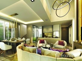 4 Bedrooms Villa for sale in Buak Khang, Chiang Mai Malada Grand Coulee