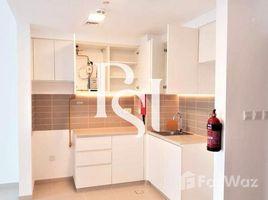 1 Bedroom Apartment for sale in , Dubai Hayat Boulevard