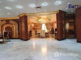 6 Bedrooms Villa for sale in , Dubai Mirdif Villas