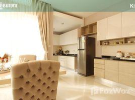 4 Bedrooms Villa for sale in Chak Angrae Kraom, Phnom Penh Other-KH-57181