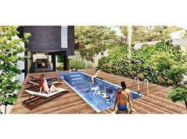 2 Habitaciones Apartamento en venta en , Buenos Aires Corrientes 1400 2°A