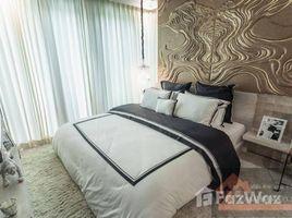 1 ห้องนอน บ้าน ขาย ใน เมืองพัทยา, พัทยา เดอะ ริเวียร่า โอเชี่ยน ไดร์ฟ