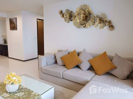 2 Bedrooms Condo for rent in Thung Wat Don, Bangkok Sathorn Heritage