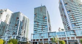 Available Units at Park Gate Residences