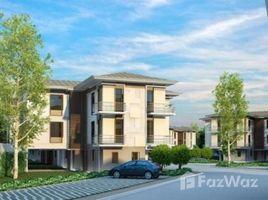 中米沙鄢 Lapu-Lapu City Brentwood 2 卧室 公寓 售