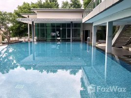 3 Bedrooms Property for rent in Saphan Sung, Bangkok Mooban Siwalee Ramkamhaeng