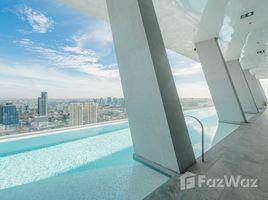 1 Bedroom Condo for sale in Khlong Tan Nuea, Bangkok XT Ekkamai