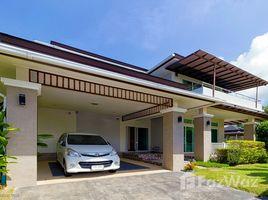 4 Bedrooms Villa for sale in Choeng Thale, Phuket Tanode Estate
