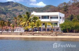 9 bedroom House for sale at in Panama Oeste, Panama