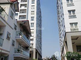 3 Bedrooms Condo for sale in Ward 6, Ho Chi Minh City The Splendor