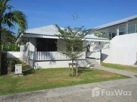 2 Bedrooms Property for sale in Thep Krasattri, Phuket Dream Village Community