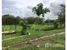 N/A Terreno (Parcela) en venta en , Guanacaste Near the Coast Home Construction Site For Sale in Liberia, Liberia, Guanacaste