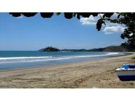 N/A Terreno (Parcela) en venta en , Guanacaste Nautica Costa Rica Oceanfront Development - all permits in place: Near the Coast and Oceanfront Deve, Playa Brasilito, Guanacaste