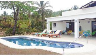 4 Habitaciones Casa en venta en , Guanacaste