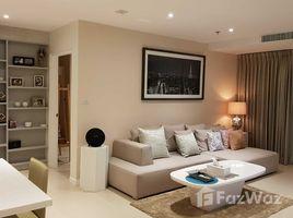 2 Bedrooms Condo for sale in Khlong Toei, Bangkok Las Colinas
