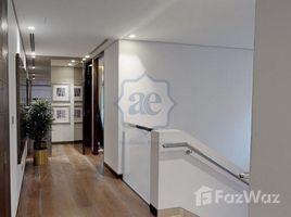 3 غرف النوم عقارات للبيع في Trevi, دبي Veneto Villas