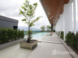 Studio Property for rent in Fa Ham, Chiang Mai Escent Condo