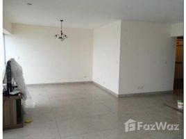 """4 Habitaciones Casa en alquiler en Miraflores, Lima MALECÃ""""N CISNEROS, LIMA, LIMA"""