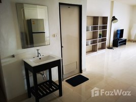 2 Bedrooms Townhouse for rent in Nong Prue, Pattaya 2 Bedroom Townhouse For Rent In Pattaya City