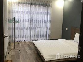 3 Bedrooms House for sale in My An, Da Nang Bán nhà dạng biệt thự 2 mặt kiệt 7m địa chỉ K18/2 Nguyễn Văn Thoại, DT: 135,3m2, giá 9,8 tỷ